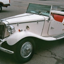 york-sports-cars-21.jpg