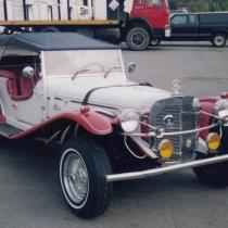york-sports-cars-26.jpg