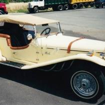 york-sports-cars-29.jpg