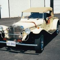 york-sports-cars-30.jpg