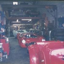 york-sports-cars-35.jpg