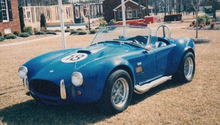 york-sports-cars-01.jpg