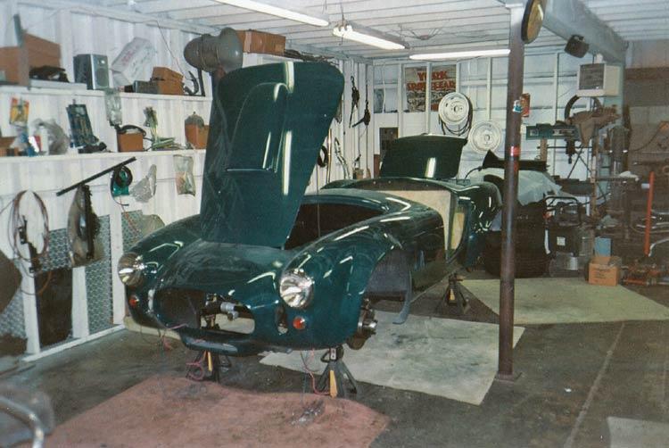 york-sports-cars-04.jpg
