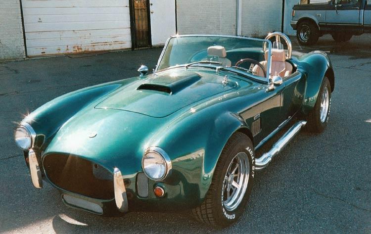 york-sports-cars-05.jpg
