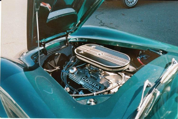 york-sports-cars-06.jpg