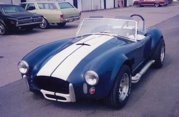 york-sports-cars-09.jpg