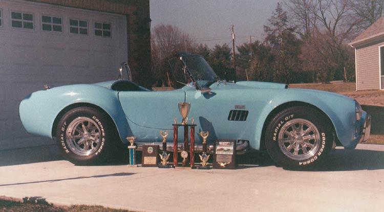 york-sports-cars-10.jpg