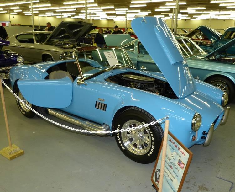 york-sports-cars-11.jpg