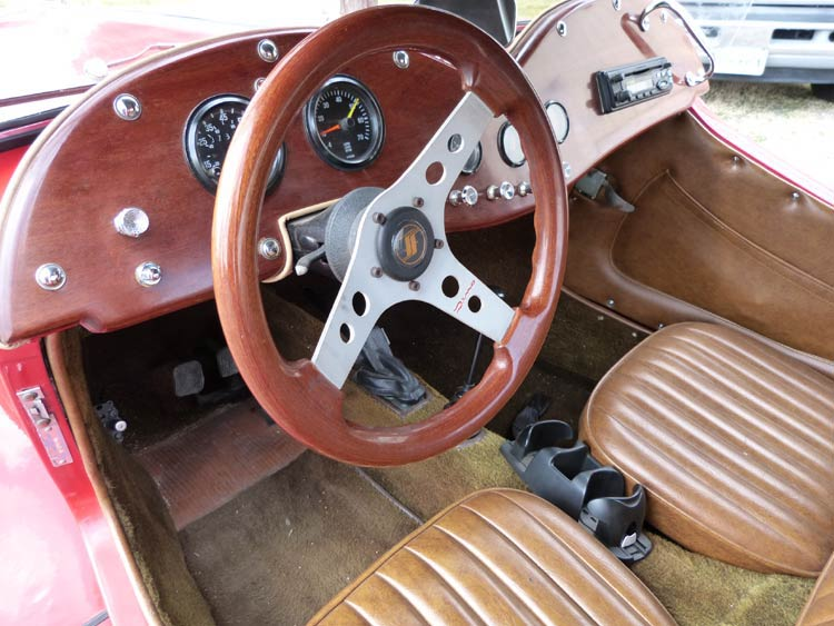 york-sports-cars-16.jpg