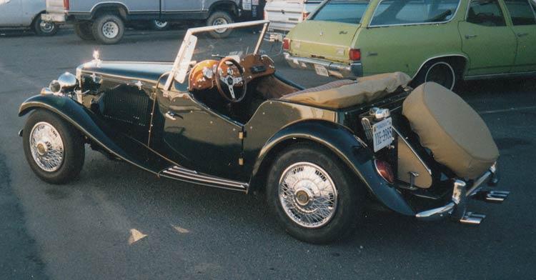 york-sports-cars-18.jpg