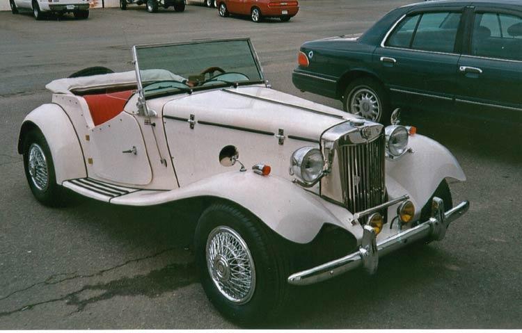 york-sports-cars-22.jpg