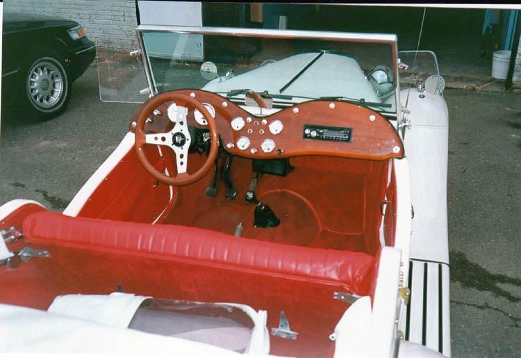york-sports-cars-24.jpg
