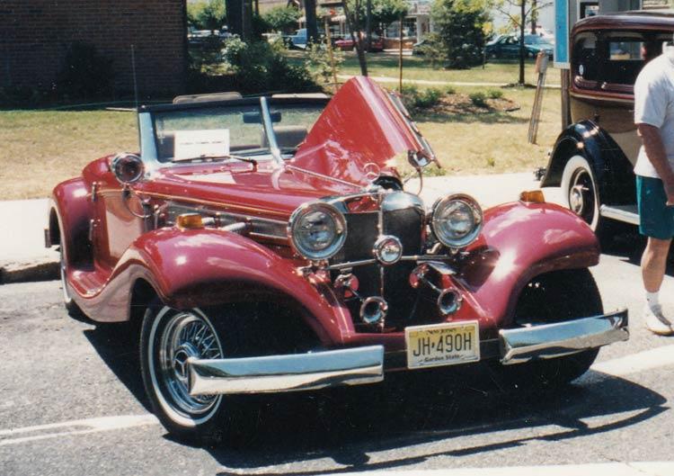 york-sports-cars-31.jpg