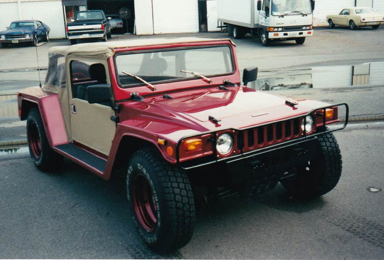 york-sports-cars-32.jpg