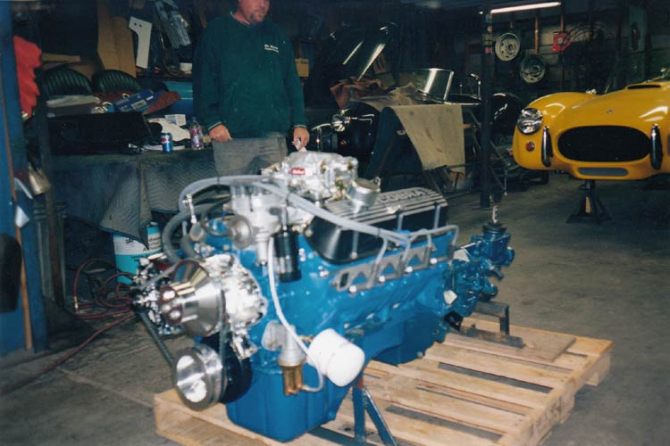 york-sports-cars-34.jpg