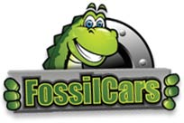 FossilCars.com  a classified ads website for classic cars, muscle cars, antiques, and roadsters