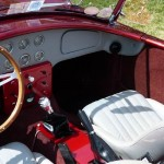 Need Help Assembling A Replica Or Kit Car?