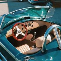 york-sports-cars-07.jpg