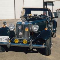 york-sports-cars-20.jpg