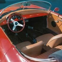york-sports-cars-28.jpg