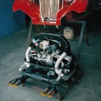 york-sports-cars-36.jpg