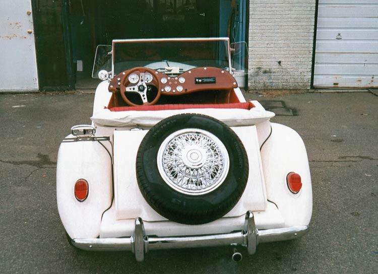 york-sports-cars-23.jpg