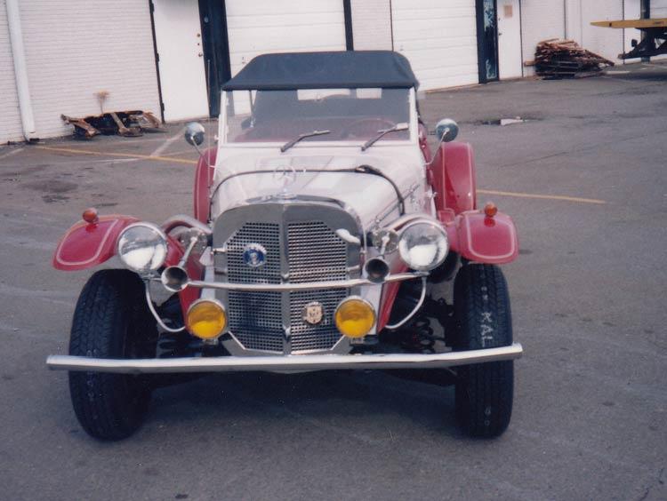 york-sports-cars-25.jpg